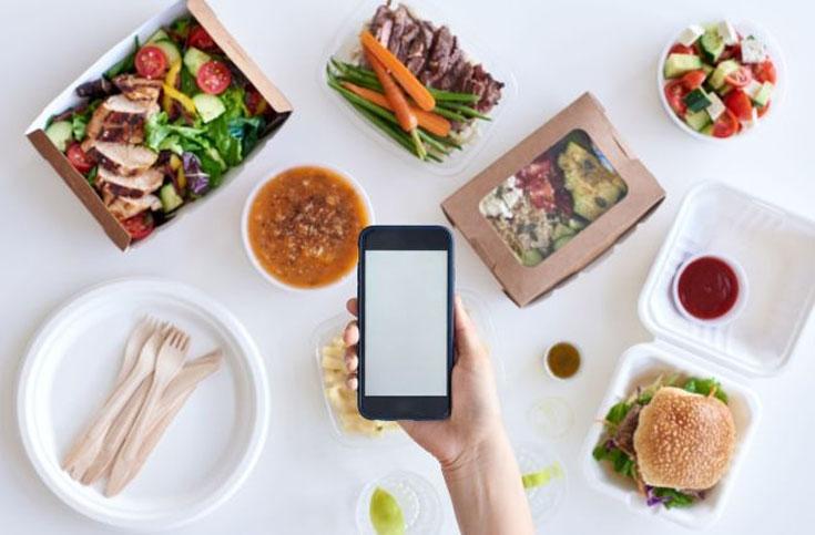 배달앱 등록 음식점 위생 살핀다…식약처 10만곳 전수조사
