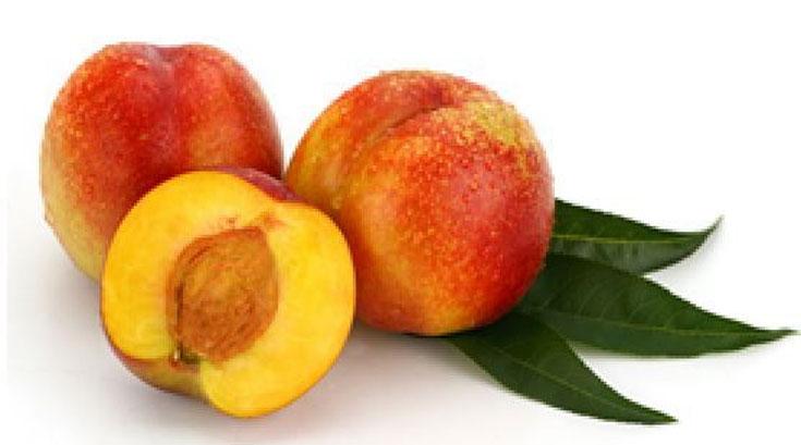 껍질째 먹는 포도ㆍ복숭아…대세는 '간편 과일'