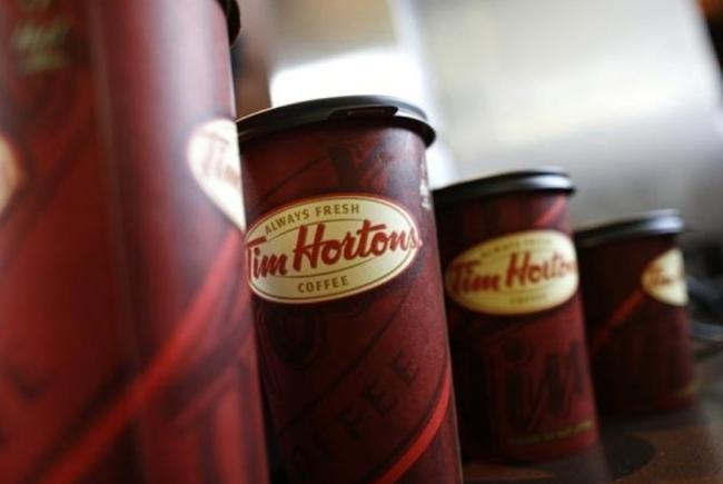스타벅스 못지 않은 각국의 유명 커피전문점들