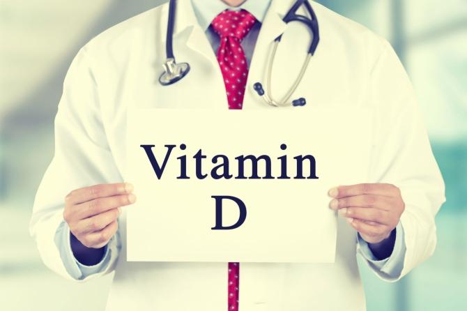 비타민D, 너무 많이 섭취하면 안 되는 이유
