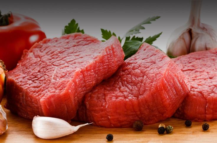 한국식 '가짜 고기' 출시…국내 대체육 확산하나