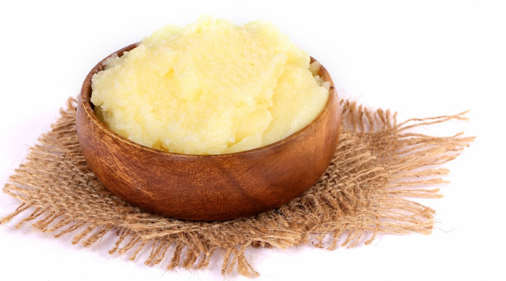기 버터·김치…2020년 주목받는 유산균 푸드