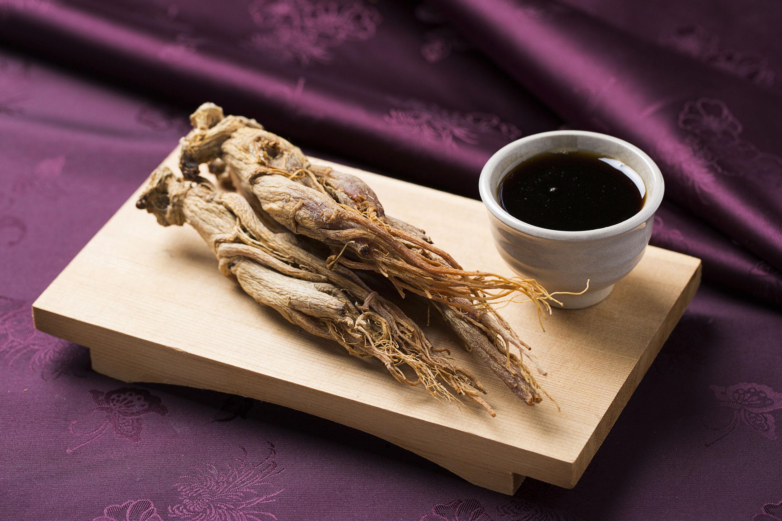 '신종 코로나' 사태에 해외서 불티나는 한국 식품