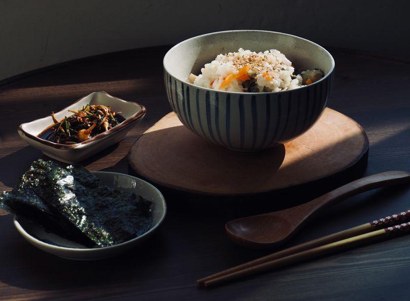 '전통 지역 요리에 주목' 미슐랭 2020년 트렌드