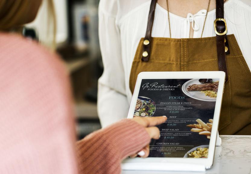 이 중요한 시기에 면역력 약화시키는 식습관