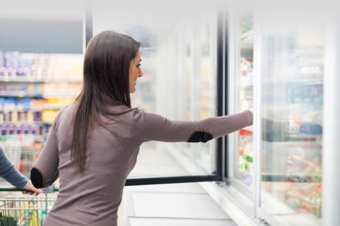 """""""냉동식품에 대한 생각이 달라졌다"""" 코로나 이후 이미지 바꾼 냉동식품"""