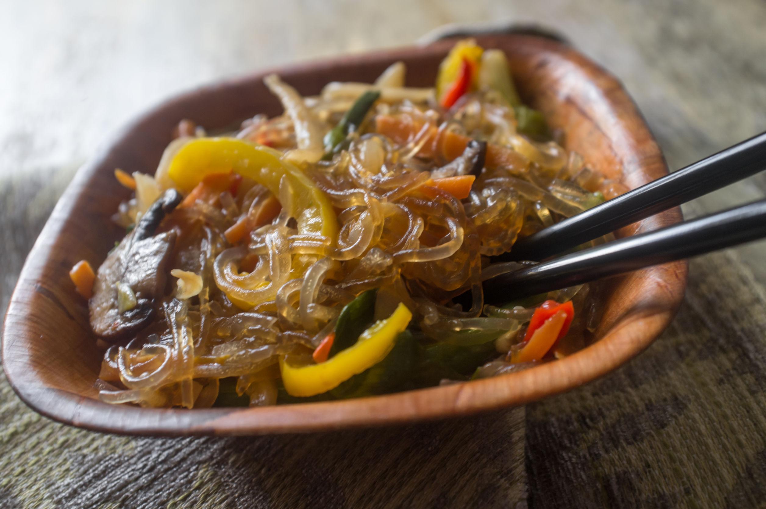 맛있는 추석음식, 칼로리 낮추는 식사·조리법