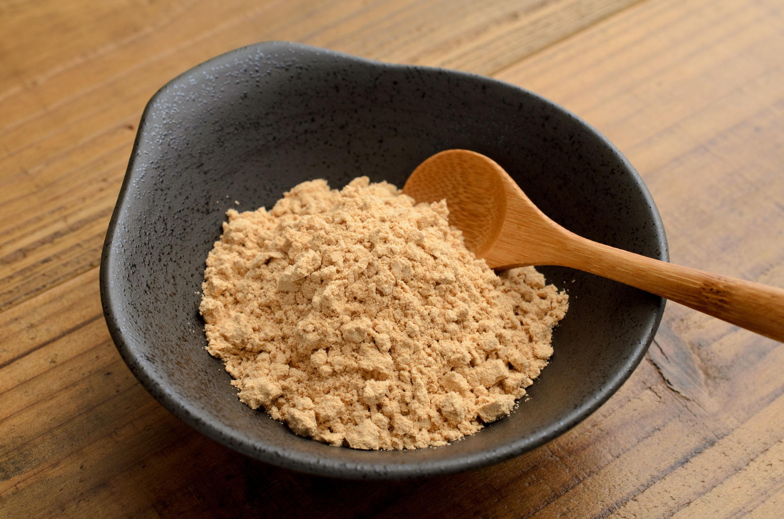 단백질 챙겨주는 콩, 항암 효능까지 높이는 조리법은?