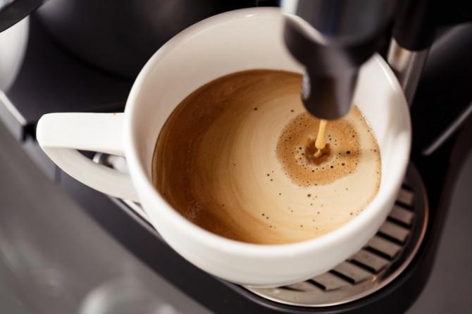 웰빙 효과 위한 하루 커피 상한선은?