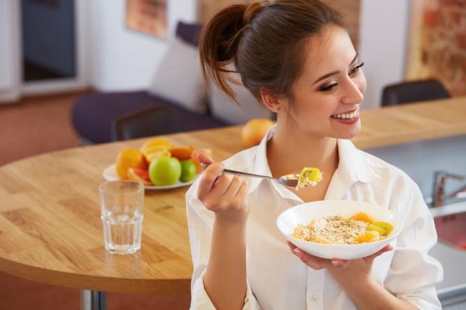 식품으로 먹는 정신건강 영양제, 트렌드 이끈다