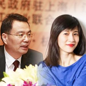 [차이나] 중국의 '기부왕'들