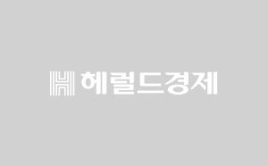 아이오닉5, 역대 최다 사전계약…작년 테슬라 판매량 2배 넘었다