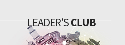 leadersclub