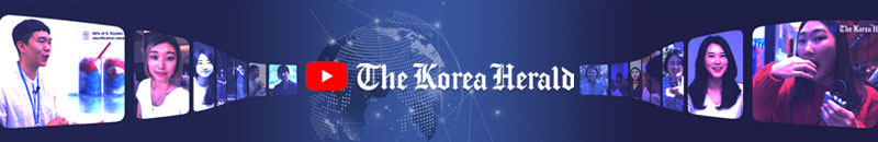Korea Herald Youtube