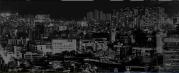서울, 젠트리피케이션에 바래다