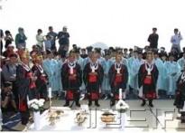 한국 최초, 인천 최고 100선'을...