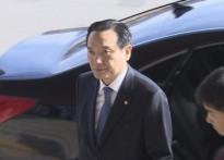 김수남 검찰총장, 박근혜와 묘한 인연...복수..