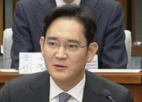 김상조 한성대 교수, 청문회서 사이다 발언 쏟..