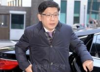 청문회 '뜻밖의 수확' 김기동은?
