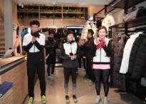 [펀펀한 런-생활체육 마라톤훈련기] #16 - 아..
