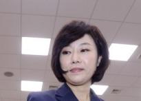 조윤선 자백