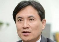 김진태 의원 기소결정, 보수세력 VS 촛불민심..