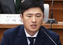 """고영태, 헌재 증인신문 고의기피 가능성…""""숨.."""