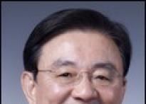 홍석현 회장, SNS서 대통령 만들기 소문 확산..