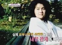 북한 김정남 생모 성혜림, 어쩌다 찾아온 비운..