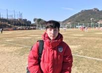 [춘계대학] '1G 1AS' 고려대 박상혁, 안암골..