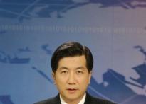 박태남 KBS 아나운서, 생전 전현무·한석준 재..