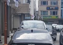 경주시, 열악한 재정속 시장·의...