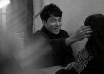 김동성, 감독 제안 거절에서 장시호와 교제까..