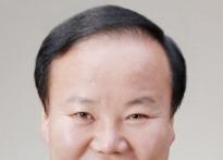 자유한국당 상주,군위,의성,청송...