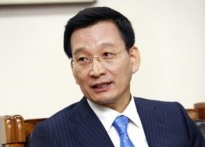 [단독] 호반건설 김상열 회장 27일 KLPGA 회장..