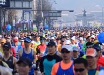 [펀펀한 런-생활체육 마라톤훈련기] #19 서울..