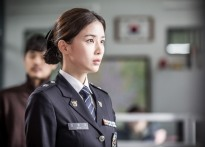 """[현장;뷰] '귓속말' 이보영보다 이상윤? """"남편.."""