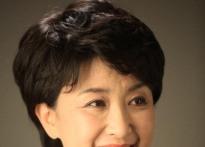 정미홍, 스타 아나운서...막말 논란의 주역이..