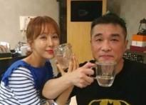 """한영, 김건모 진짜 OK?...이상형 봤더니 """"키.."""