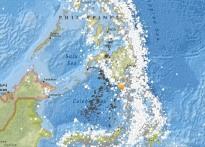 필리핀 지진, 국내 네티즌이 동요하는 이유