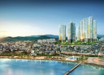 LH, '영천문외 LH 센트럴타운' 6...