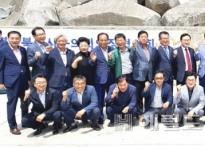 울릉도,독도서 제255차 경북시·...