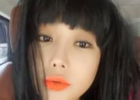 [스낵뉴스] 뮤직뱅크 컴백 솔비, 스타일만 봐..