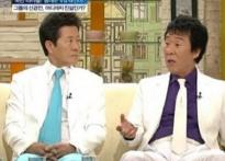 """'김연자 매니저 폭로' 송대관, 태진아에 """".."""
