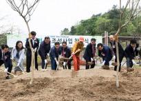 한국원자력환경공단, 지역맞춤형...
