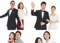 '싱글와이프' 전혜진 장재은 등 남편 눈물 쏙..