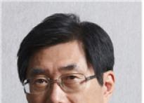 박상기 교수 새 법무부장관 후보자, 예전 글 ..