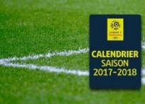 [김유미의 해축야화] 유럽 축구 17-18시즌 개..