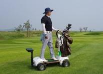 혹서기에 쿨한 마케팅 펼치는 퍼블릭 골프장들..
