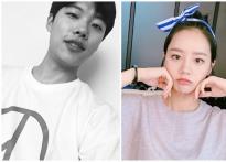 """류준열♥혜리, 현실 '어남류' 가능성은? """"어머.."""